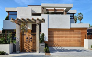 custom luxury home builder wardell builders